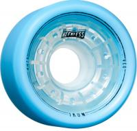 Reckless Derby Skate Wheels IKON - 62mm x 38mm SET OF FOUR