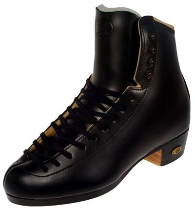 Riedell 375 Ice Skate Boots