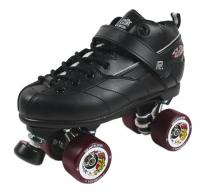 Sure Grip Rock GT50 VooDoo Derby Skate