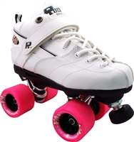 Rock GT50 Fugitive Quad Speed skates