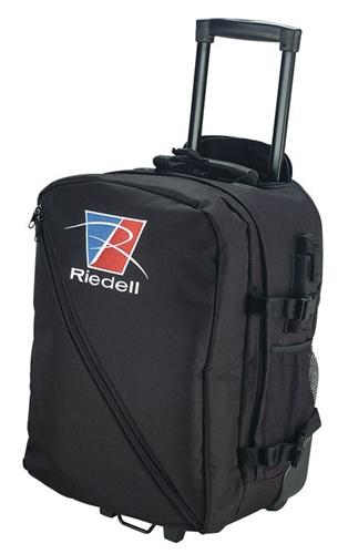 Riedell Backpack Pullman