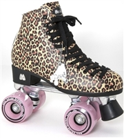 Riedell Skates Moxi Ivy Jungle