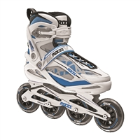 Roces Xenon Ladies Inline Skate - Fitness