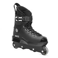 Inline Skates | Roller Blades for Sale