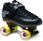 Sure Grip S75 Avenger Fugitive Speed Skate