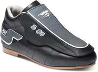 Sure-Grip S85 Derby Boots