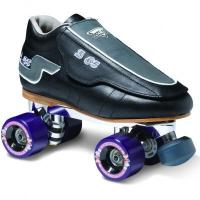 Sure Grip S85 Advantage Fugitive MID Speed Skate