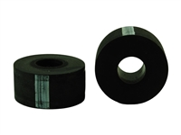 Snyder Standard Cushion Bushing Each