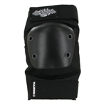 Smith Scabs Crown Pads - Elbow