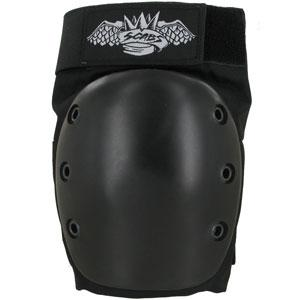 Smith Scabs Crown Pads - Knee