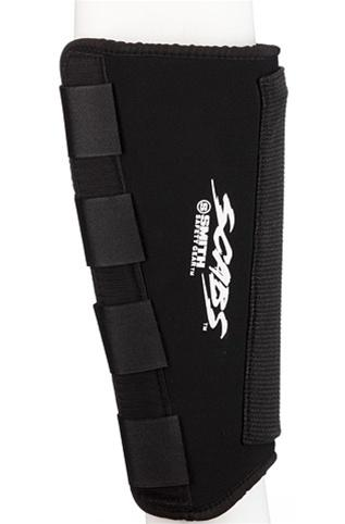 Smith Scabs Pads - SCABS SHIN GUARDS