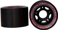 Sure-Grip Boxer 62mm 96A Speed Wheels