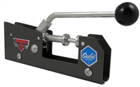 Sure-Grip Bearing Press/Puller Tool