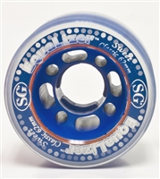 Sure Grip Equalizer Speed Wheels - 62mm x 38mm