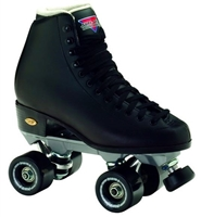 Sure Grip Boys Fame Roller skates
