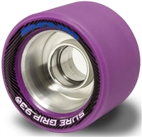 Sure Grip Monza Speed wheels 62mm X 42mm