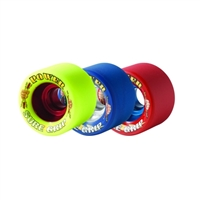 Sure-Grip Power Speed wheels