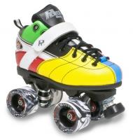 Sure Grip Skates Explosion -  SIZE 10 MENS LAST PAIR