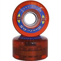 Route roller skate wheels 65mm outdoor