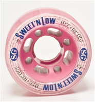 Sure Grip Sweet and Low Speed Wheels - 58mm x 38mm