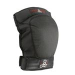 Triple 8 D-TEC Knee Pads