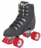 RTS 400 Roller Skate, Big Bang for the Buck