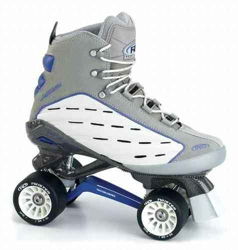 Roller Derby roller skates for women