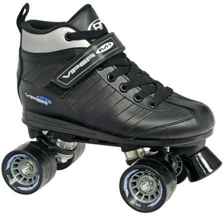 Roller Derby Viper Speed Quad Skate Mens
