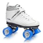 Roller Derby Viper Speed Quad Skate Womens