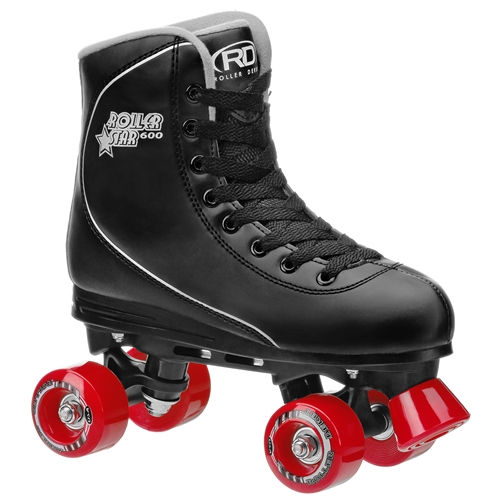 Roller Derby Roller Star 600 Quad Skate Mens