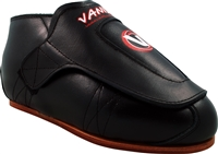 Vanilla Freestyle Skate Black