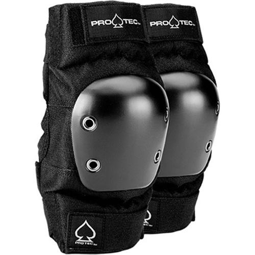 Pro-Tec Street Elbow pads Junior Size