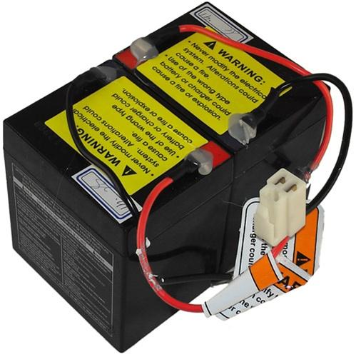 Razor E100 Batteries | Razor Scooters | Razor E100