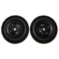 Razor Dune Buggy replacement rear wheels