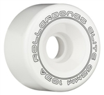 Powell Bones Elite roller skate wheels 62mm 103a