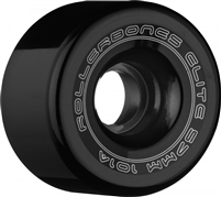 Powell Bones Super Elite Wheels 57mm 101a