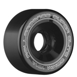 Powell Bones Super Elite Wheels 62mm 101a