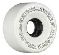 Powell Bones Super Elite Wheels 62mm 103a