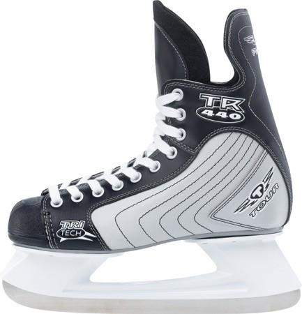 Tour TR 440 Youth Ice Hockey Skates