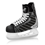 Tour TR-700 Youth Ice Hockey Skate