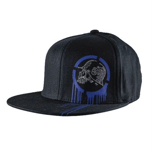 Metal Mulisha Cap