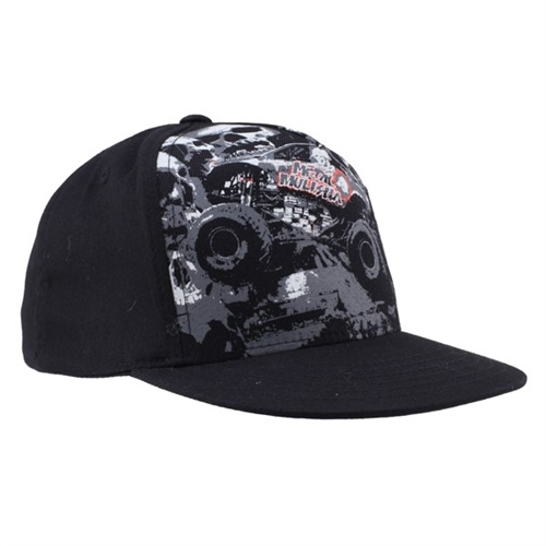 Metal Mulisha Youth Demolish Cap