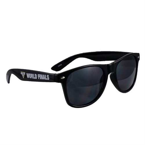 World Finals Sunglasses