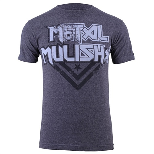 Metal Mulisha Seap Tee