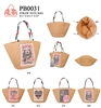 PB0031 - ALFA BAGS Fashion Purse (12pcs per case)