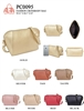 PC0095 - ALFA BAGS Fashion Purse (12pcs per case)