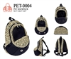 PET0004 Pet Carrier