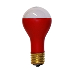 Red Neck Bulb