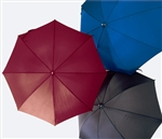 Coachman Umbrella