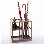 Combination Umbrella Stand